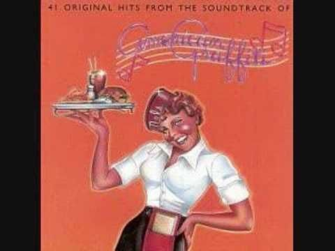 Little Darlin'-The Diamonds-1957 ~ This song is VINTAGE FIFTIES, before my time but it must have been a great time to grow up.