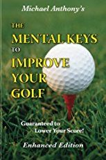 If you are really committed to learning how to improve on your golf skills, you may want to consider taking lessons from a golf instructor. They can tell and show you things to do to improve on your swing, get the ball to go further, and improve your overall golfing skills. If the cost of …