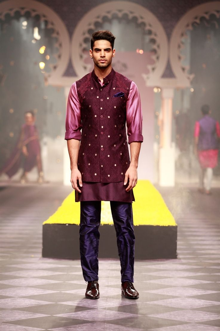 best vishal images on pinterest indian bridal indian groom wear