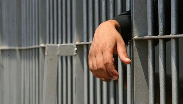 8ήμερη κράτηση σε 51χρονο για την εμπλοκή του σε τέσσερις υποθέσεις διαρρήξεων και κλοπών