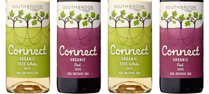 Southbrook Vineyards | Nature Wines