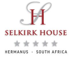 Hermanus Accommodation | Accommodation Selkik House Guest House Accommodation, Hermanus, Overberg, Western Cape