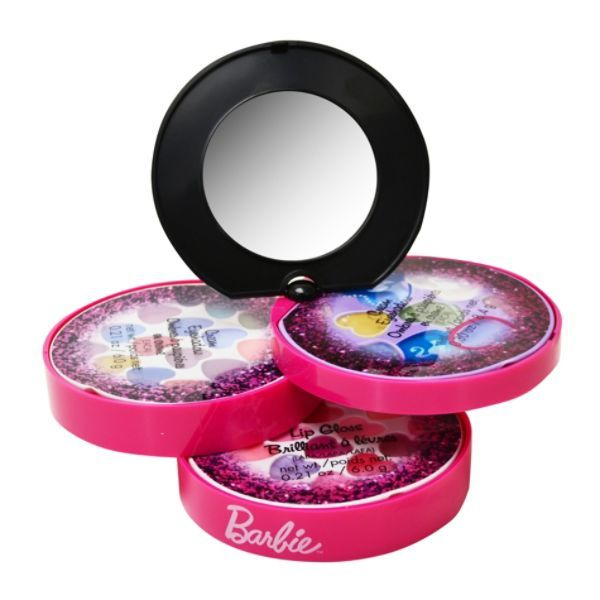 Barbie Ultimate Nail Dryer Set: 34 Best Images About Barbie Style On Pinterest