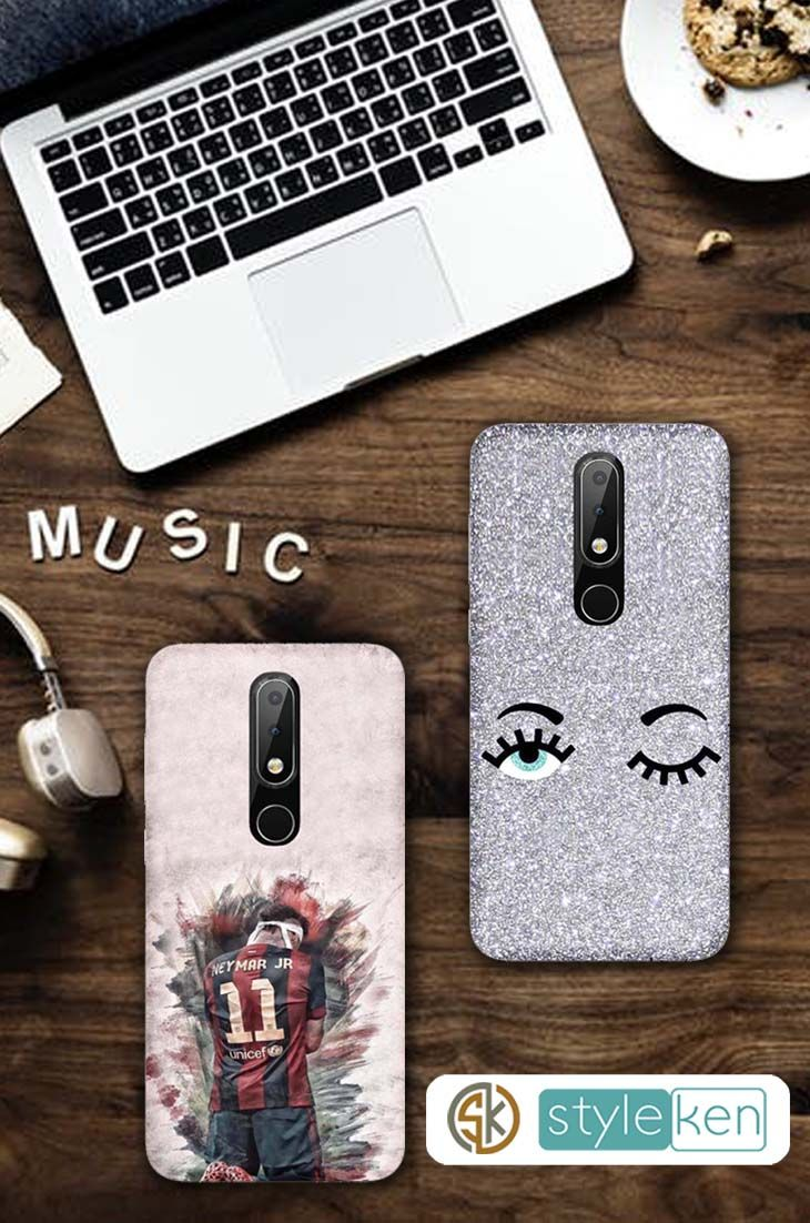 pretty nice e9909 f741f Buy trending personalized Oppo designer mobile covers and customized ...