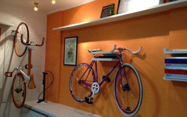 suporte para bicicleta - Pesquisa Google