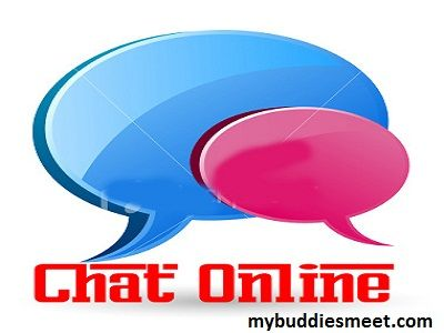 100+ best Social Chat Rooms images on Pinterest | Bedrooms, Coins ...