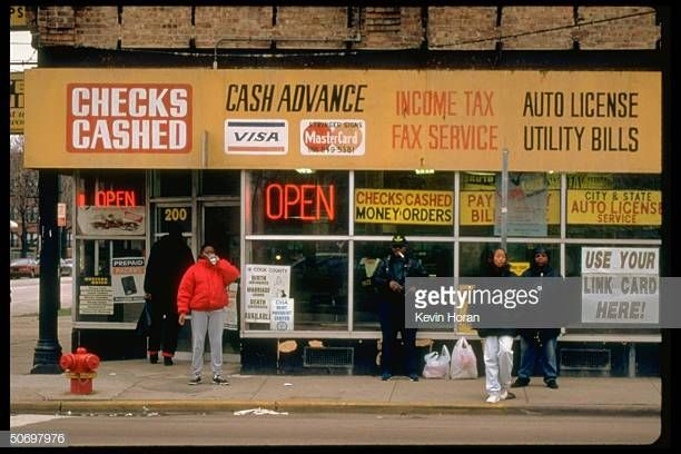 60 Top Check Cashing Store Pictures Photos Images Getty Images Check Cashing Photo Pictures