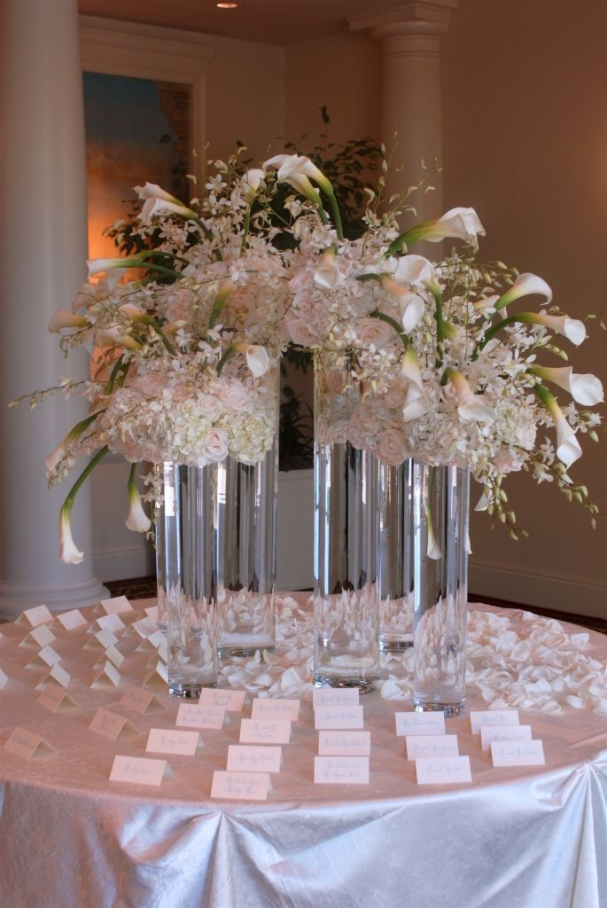 50 best escort card table images on pinterest