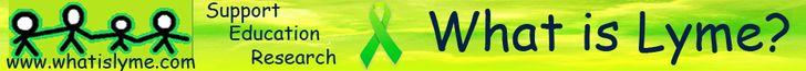 Website For Lyme