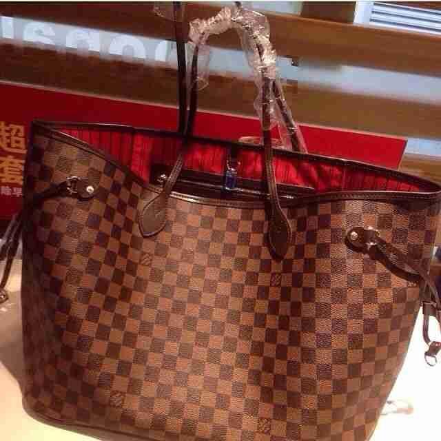 Louis Vuitton Bags Louis Vuitton Handbags #lv bags#louis vuitton#bags