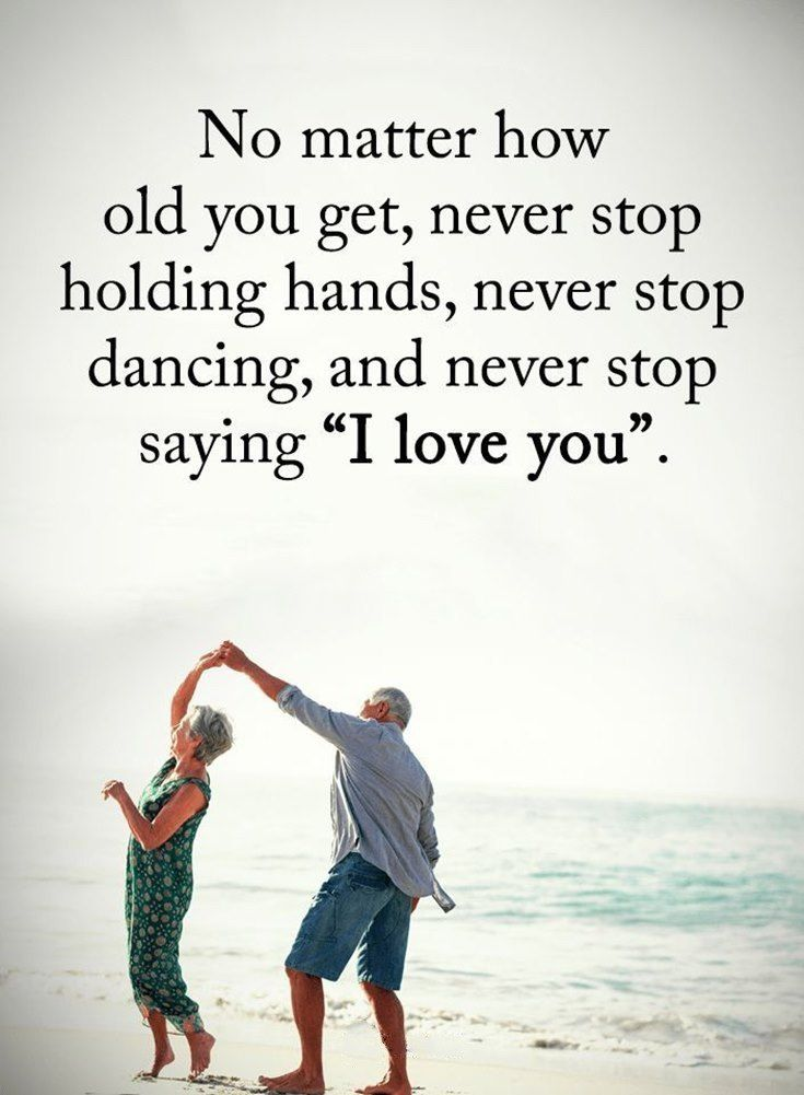 58 Relationship Quotes – Quotes About Relationships
