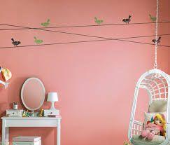 41 best Kids Room Inspirations images on Pinterest Kids rooms