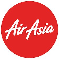 Another doubtful mystery! The flight of Air Asia going to Singapore carrying 162 passengers, lost communication. This is the 3rd incident related to an airline of Malaysia. Do aliens need more innocent people to be experimented?