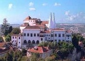 CENTRO - PORTUGUESE HOMESTAYS in PORTUGAL the Eurolingua Institute is the best choice if you want a short intensive (1 to 4 weeks), professionally oriented Italian course with insights into Italian language and culture combined with social activities and local visits. Return home speaking like a native!! http://www.eurolingua.com/portuguese/portuguese-homestays-in-portugal/portuguese-language-homestays-in-centro PLAY THE VIDEO: http://www.youtube.com/watch?v=Jx7j9DBSN84=plcp