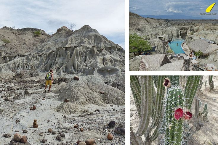tatacoa-desert-hike