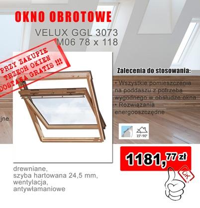 http://www.e-budujemy.pl/?p=7693=okno_ggl_3073_velux_ggl_3073_m06_78_x_118_okno_obrotowe-_drewniane-_szyba_hartowana_24-5_mm-_wentylacja-_antywlamaniowe