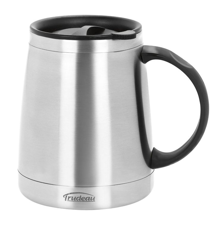 17 Best Images About Wide Bottom Mugs On Pinterest