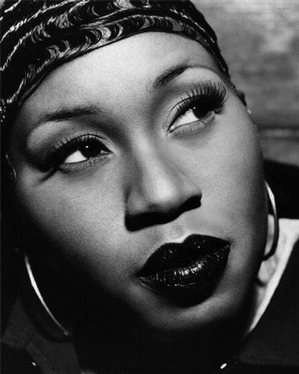 """Missy Elliot Melissa Arnette """"Missy"""" Elliott (born July 1, 1971) is an American rapper, singer-songwriter, and record producer. Her first major success came as a songwriter ..."""