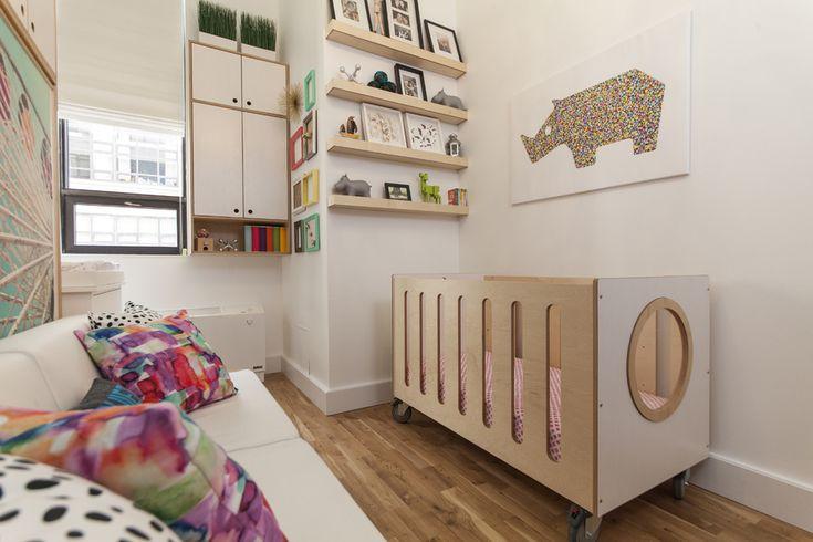 small nurseries nurseries and guest rooms on pinterest casa kids nursery furniture