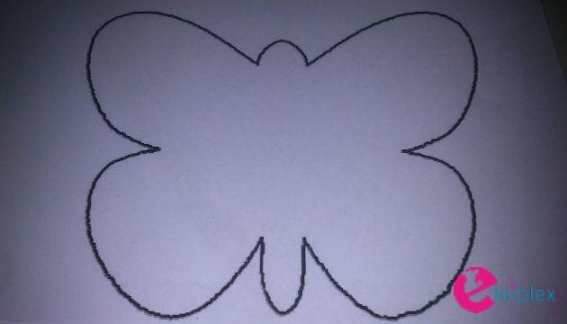 petaloudes15