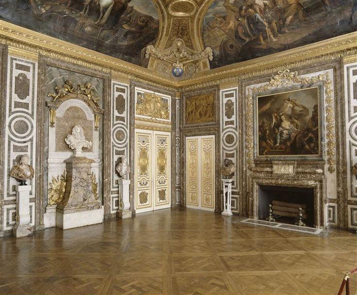 12 best ornements architecture classique images on for Architecture classique