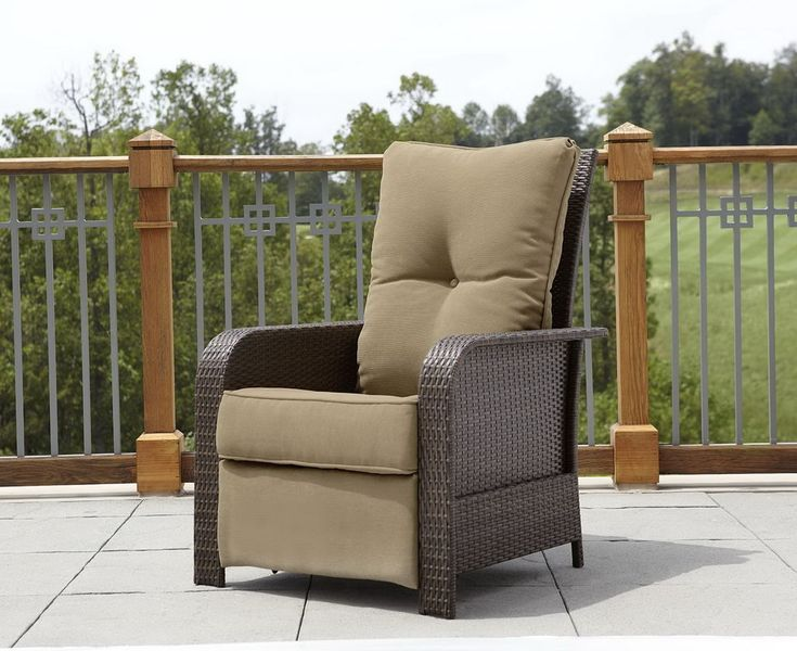 Lazy Boy Outdoor Furniture Covers