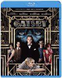 The Great Gatsby/華麗なるギャツビー