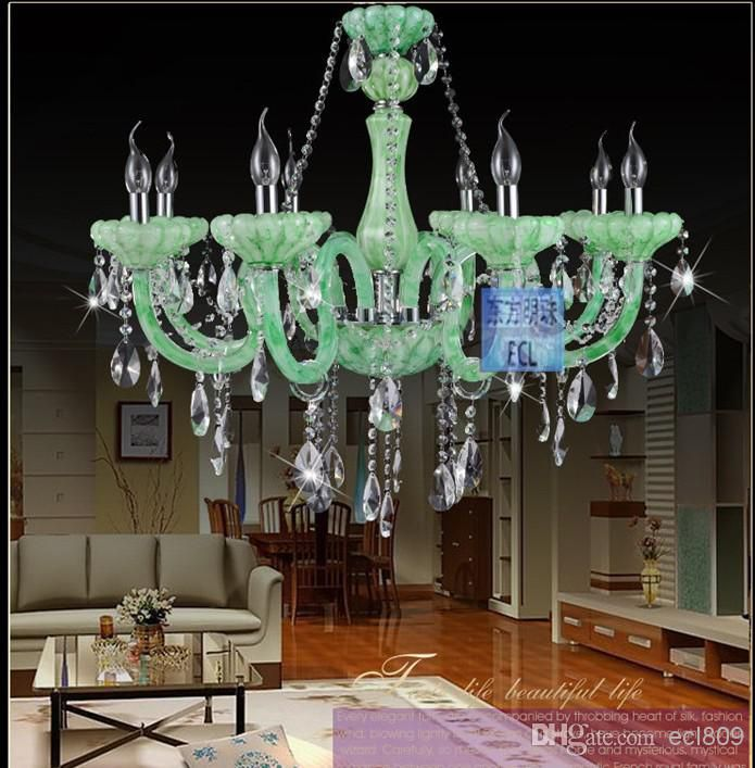 43 best luxury chandeliers lights images on pinterest ceiling indoor lighting pendant lamps european candle lights crystal chandelier dd 9021 from ecl809 50078 aloadofball Images