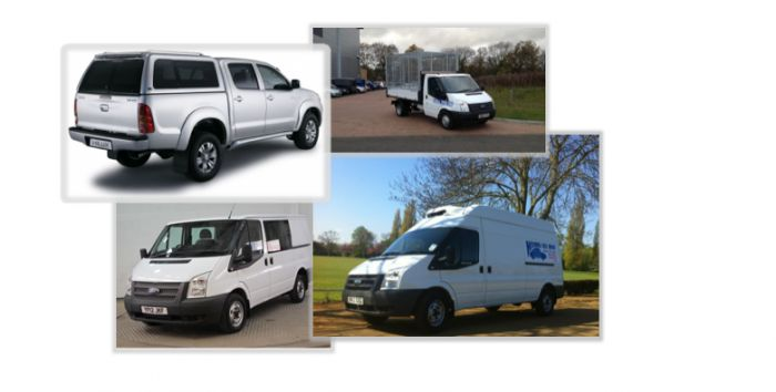 London car rental has come up with a wide range of luxurious cars, vans, refrigerated vans and spacious minibuses to meet all your transportation needs. Call us now for moving safely in the vicinity. visit http://www.lcr.co.uk/vehicles/VANS/2
