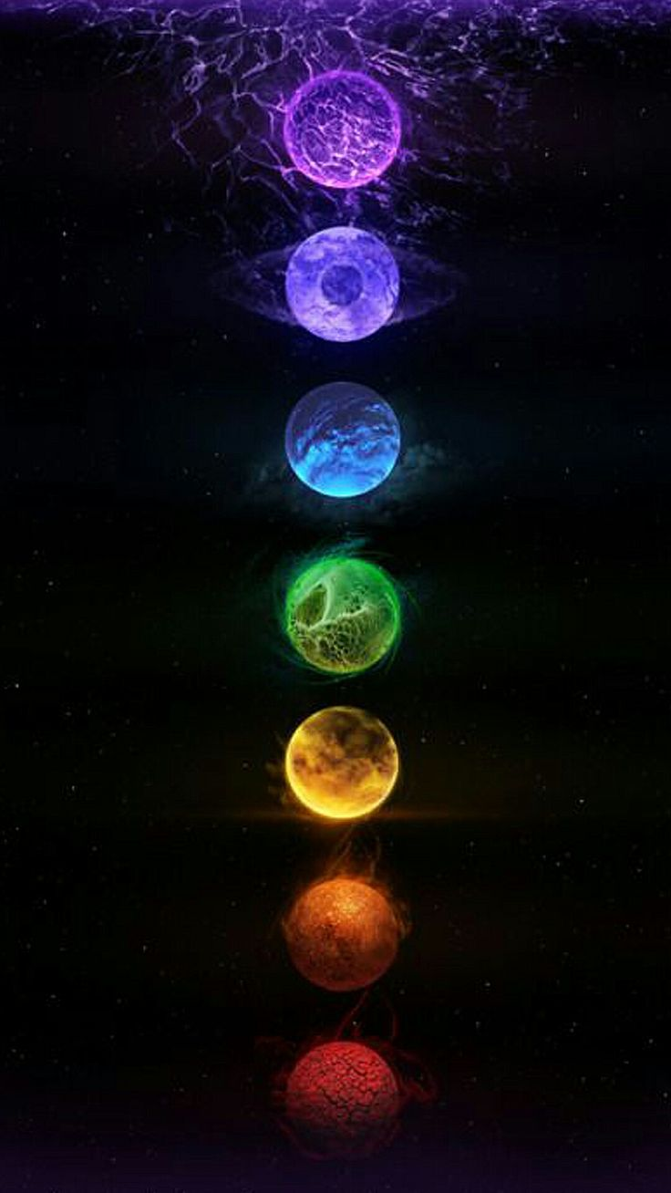 3933 best color my world images on pinterest wallpapers background images and fractal art - World of color wallpaper ...