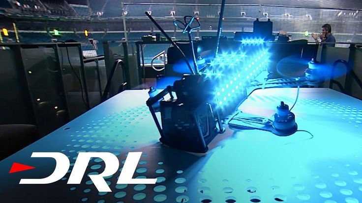 #VR #VRGames #Drone #Gaming DRL Sim Overlook - Drone Racing Simulator dr1, drl, drone, drone racing, drone racing leauge, drone sim, Drone Videos, Drones, jet fpv, multi gp, multigp, multirotor, news, nytfury, Quadcopter, race, Racing, review, shaun taylor, simulator, speed, watch, willard #Dr1 #Drl #Drone #DroneRacing #DroneRacingLeauge #DroneSim #DroneVideos #Drones #JetFpv #MultiGp #Multigp #Multirotor #News #Nytfury #Quadcopter #Race #Racing #Review #ShaunTaylor #Simula