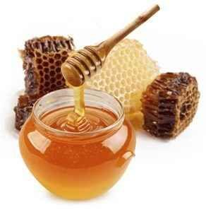 Miele di Manuka. Il migliore antistaminico naturale Il miele di Manuka è l'antistaminico naturale più potente che possiamo trovare in natura. Utilissimo miele di manuka miele facciamolobio