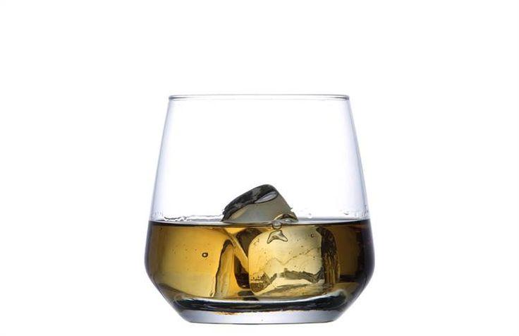 Ποτήρι ουίσκι LAL
