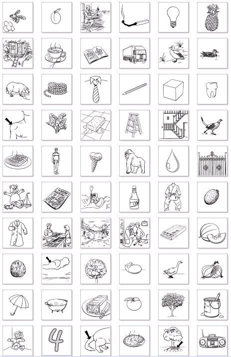 Make plural download free make plural for kids best coloring pages - 68 Best English Images On Pinterest Coloring Pages