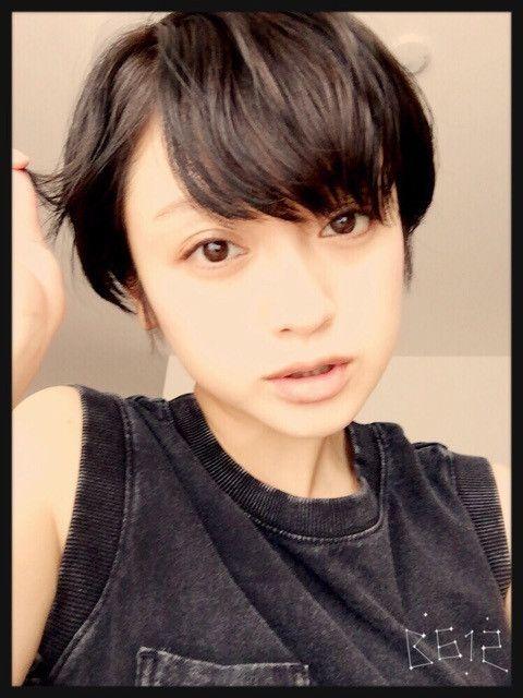 ニュース。 の画像 安達祐実 オフィシャルブログ Powered by Ameba