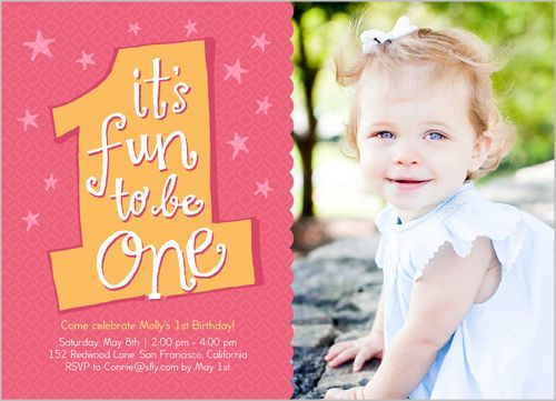 103 best baby girls 1st birthday invitations images on pinterest baby girl first birthday invitations girl birthday invites stopboris Gallery
