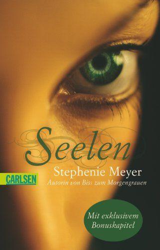 Seelen von Stephenie Meyer http://www.amazon.de/dp/355131036X/ref=cm_sw_r_pi_dp_LHTNvb0RT9J1Q