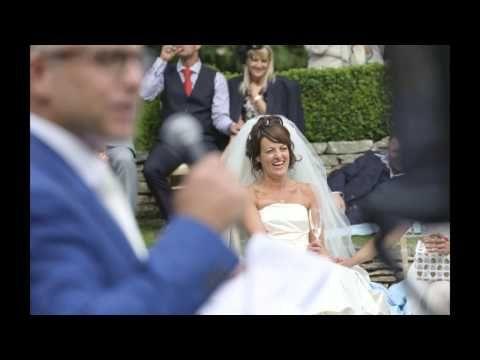 Beautiful Studland wedding #studland #wedding #video #dorset #weddingphotographer Copyright: ianH photography