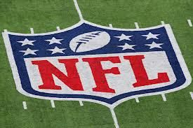 Is the NFL Costing Taxpayers