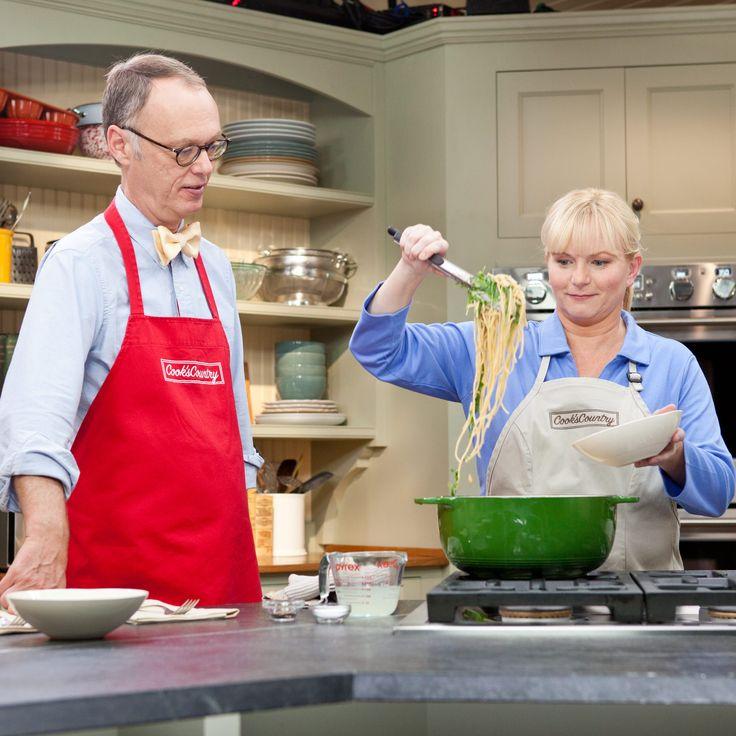 Pork Bridget Recipe Test America S Test Kitchen