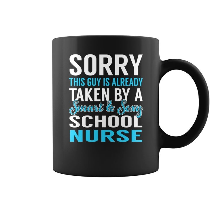 Sorry This Guy is Already Taken by a Smart and Sexy School #Nurse Job Mug, Order HERE ==> https://www.sunfrog.com/Jobs/137145591-1001729327.html?9410, Please tag & share with your friends who would love it, jelly roll quilt, backyard oasis, backyard party #firstresponders, #tattoos, #technology  #nurse gifts website,nurse gifts graduation,school nurse gifts #quote #sayings #quotes #saying #redhead #ginger #legging #shirts #tshirts #ideas #popular #everything #videos #shop