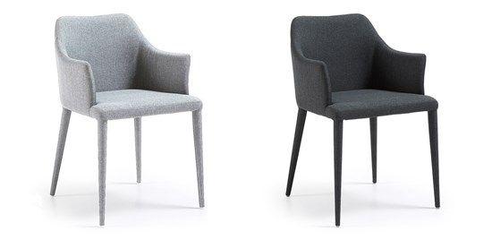 9design: Idealne krzesła do jadalni - zdjęcie od 9design