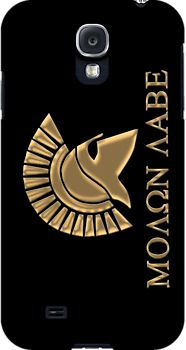 Molon lave-Spartan Warrior,spartan warrior, warrior, spartan, 300 movie, 300, fight, war, greece, greek, hellas, ellas, molon lave, spartans, warriors, spartan coat of arms, spartan shield, shield, spears, spartan sword, sword