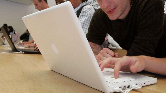 Apple: Update Will Fix Mac 'Flashback' Virus: Film, Gadgets, News, Literature, Apples, Tech, Media, Apple Mac