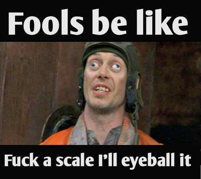 b3d04e59aa251a1e3ef99ffd4561e7ec nice asses crazy eyes 13 best tweakers! images on pinterest dope quotes, drug quotes and