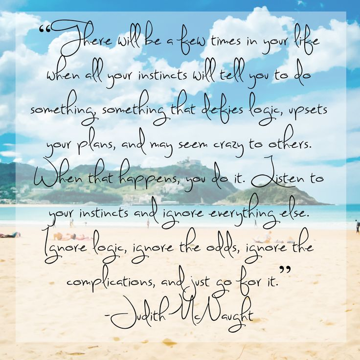there will be a few times in your life judith mcnaught - Google Search