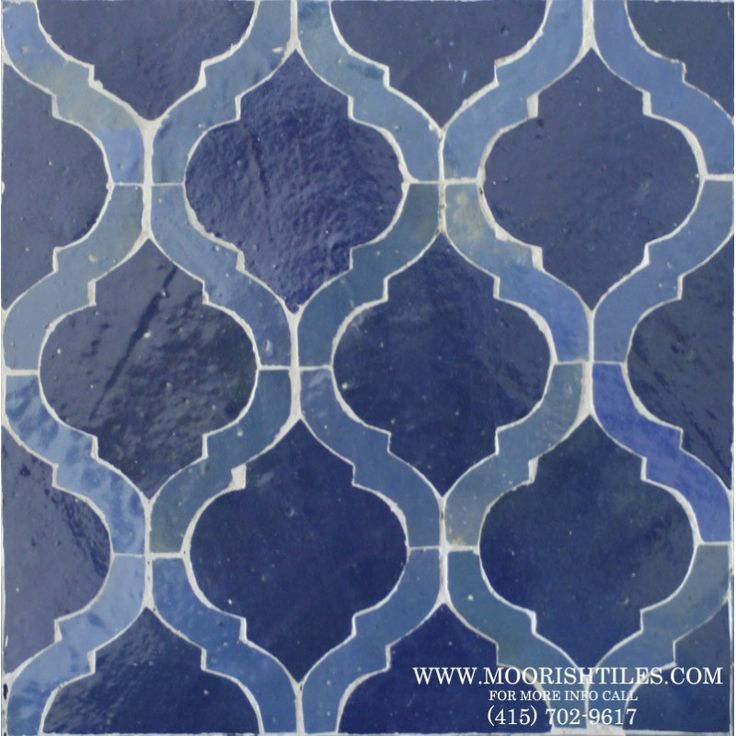 Mejores 31 imágenes de Moroccan Kitchen Tiles en Pinterest ...