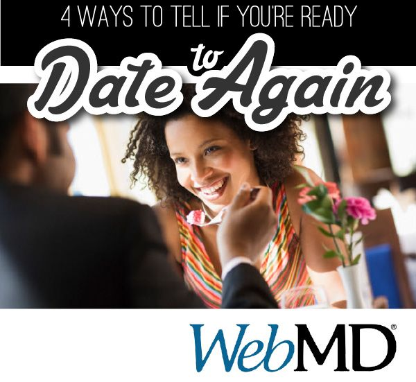 Dating Someone Who Just Got out of a Relationship - ACW