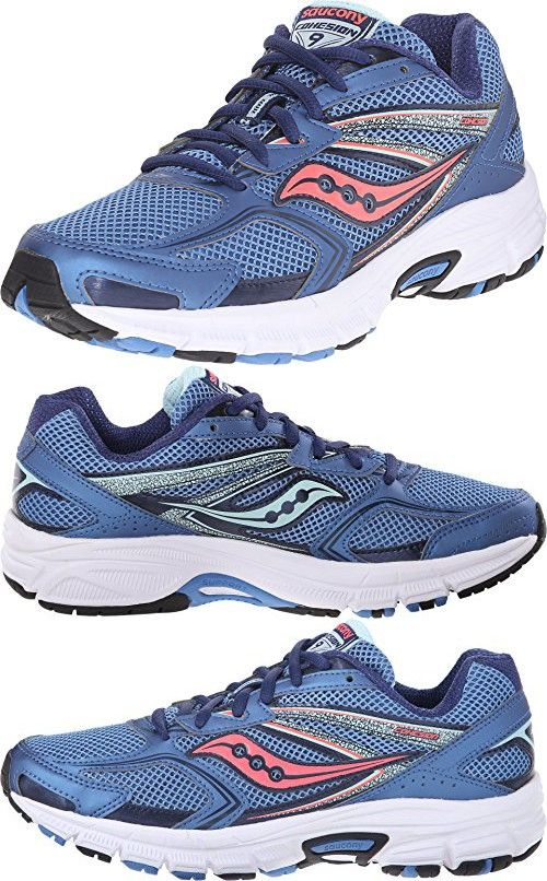 Zapatillas para caminar cielo RYKA para mujer, blanco / azul, 6 W US
