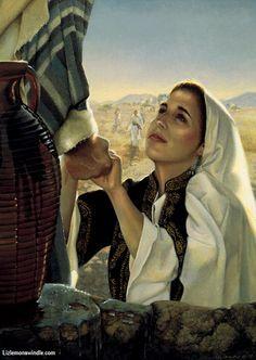 Buď požehnán, ó Bože, za všechno, co mi sesíláš. Na celé zemi se neděje nic bez Tvé vůle, nemohu pochopit Tvá tajemství vůči mně, ale kalich, který mi je podán, přikládám ke rtům. (D 1208)